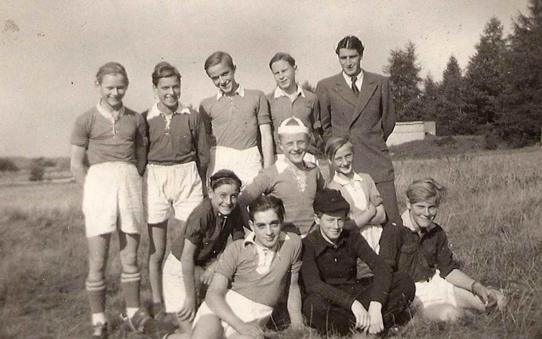 100 Jahre SSV Boppard Teil 3